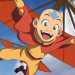Avatar: The Last Airbender Creators to Head Avatar Studios