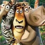 REVIEW: Madagascar (2005)