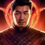 Shang-Chi Trailer Hits Fast