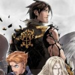 Castlevania to End With Season 4, Netflix Eyeing Spin-Off