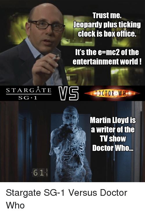 stargate-sg-1-6-1-trust-me-jeopardy-plus-ticking-2499073