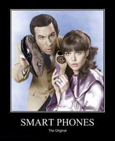 23161bf48a47c2a13c060965a32faf36--smart-tv-smart-phones