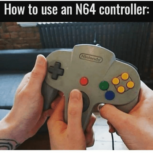 how-to-use-an-n64-controller-nintendo-23263256