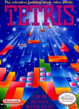 Tetris_NES_cover_art