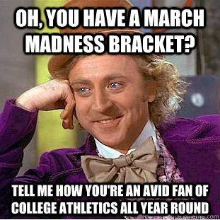 March_Madness_Meme5