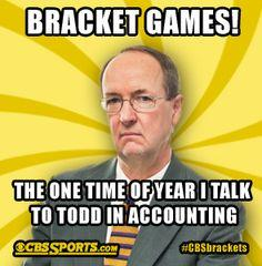 fa143a9fbe8490b793df00dc97a507c9--march-madness-accounting