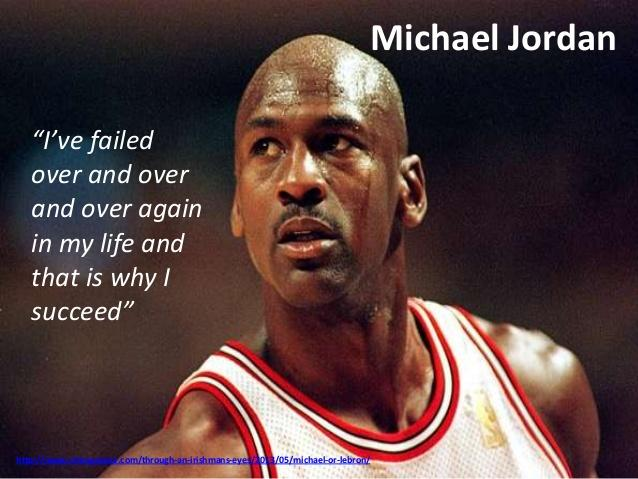 39-famous-quotes-to-live-by-32-638