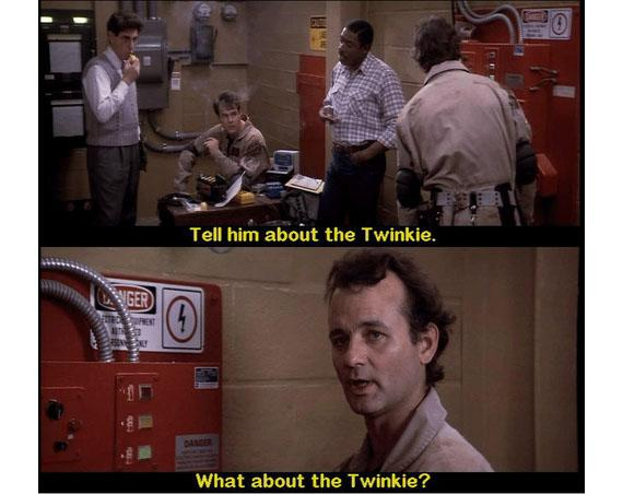 135541968-Ghostbusters-Twinkies