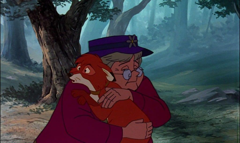 Mother's Day Disney Moms