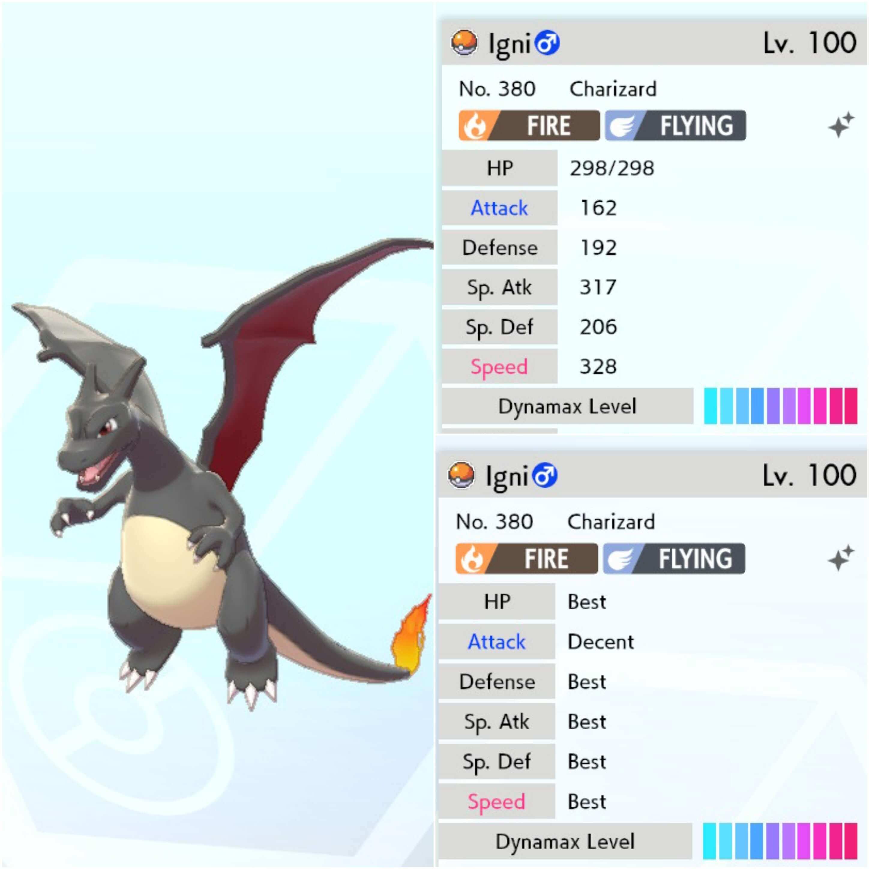 Pokémon Primer