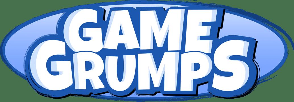 Soviet Jump Game, Game Grumps