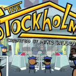 INTERVIEW: Adam Nusrallah, Producer of The Stockholms