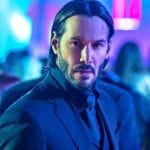 John Wick 4 and 5 will Film Back to Back