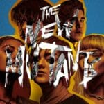 REVIEW: The New Mutants (2020)