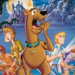 Looking Back on Scooby-Doo on Zombie Island