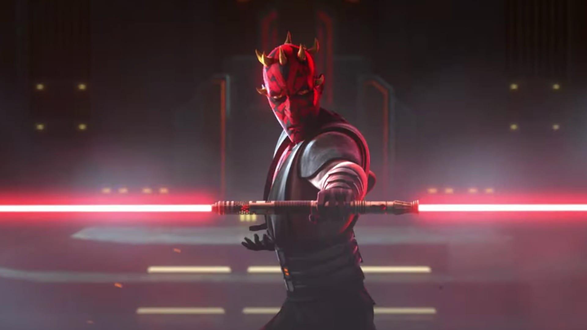 entertainment 2020, Star Wars
