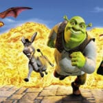 REVIEW: Shrek (2001)