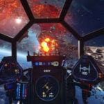 Ubisoft Teams up With Lucasfilm for a Star Wars Game