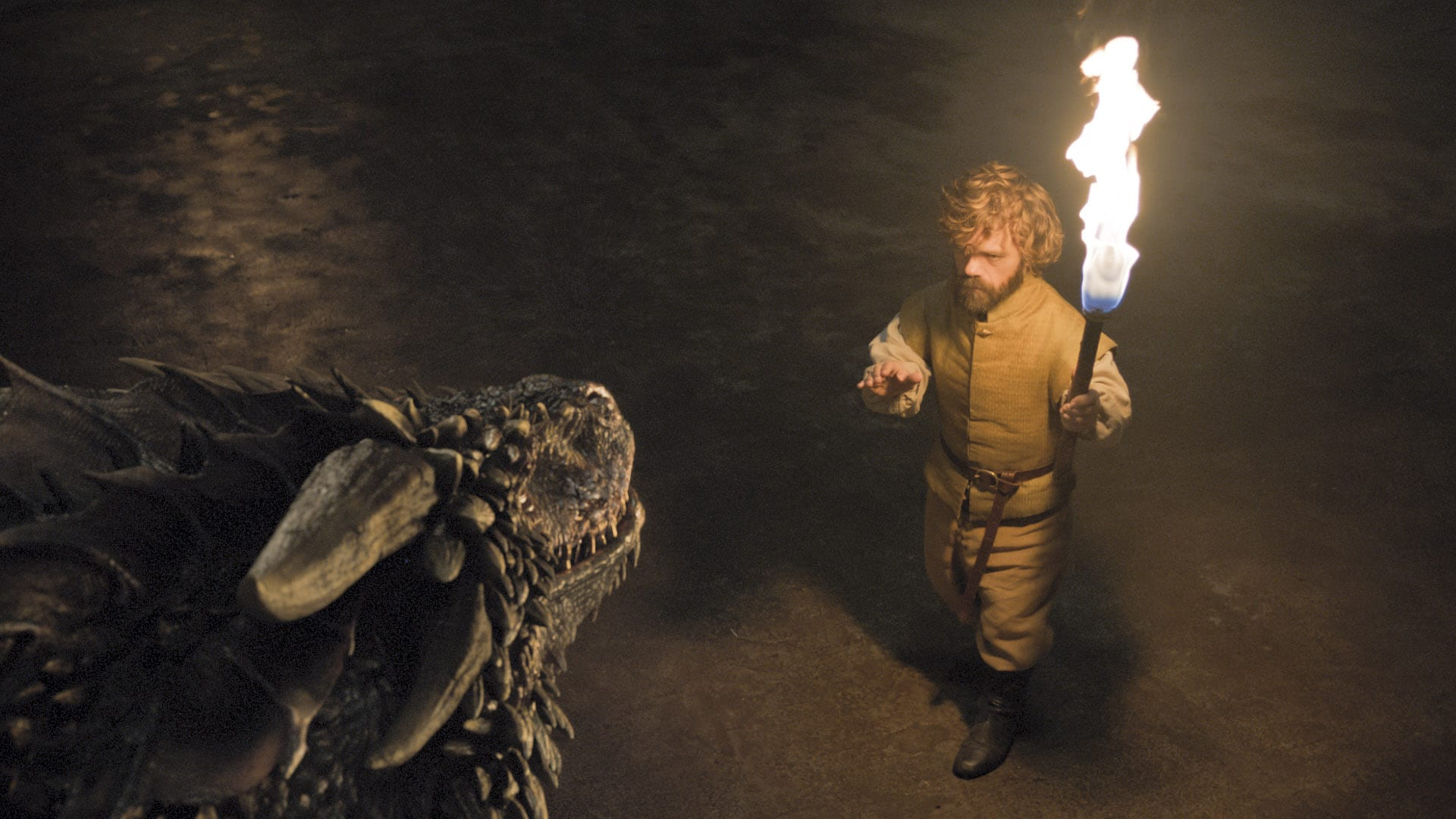HBO, Game of Thrones