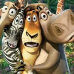 REVIEW: Madagascar (2005)