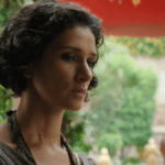 Game of Thrones' Indira Varma Joins Obi-Wan