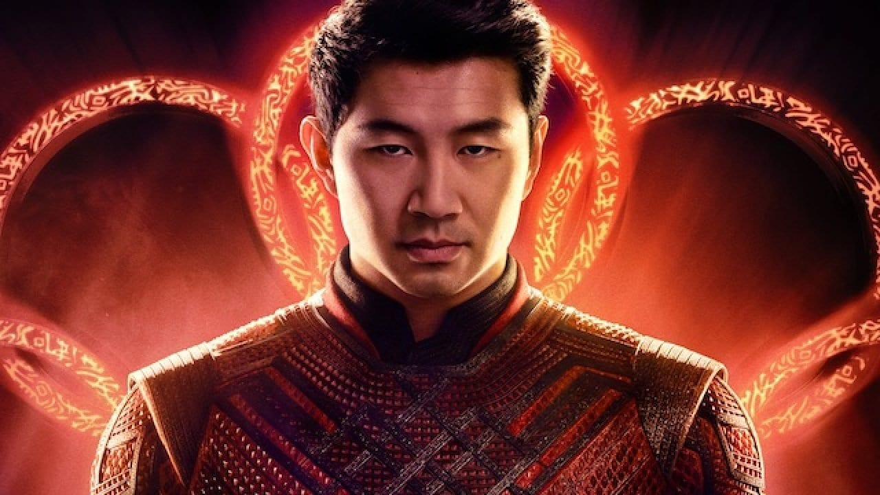 Shang-Chi trailer, Shang-Chi, Shang-Chi and the Legend of the Ten Rings