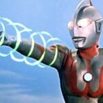 Ultraman Makes His Comeback!