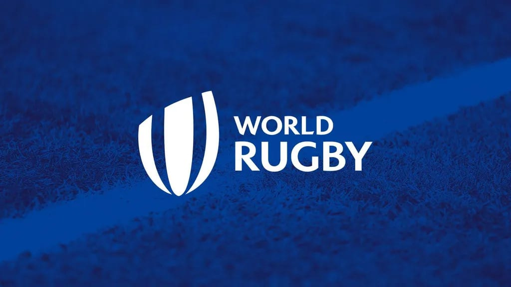 rugby, World Rugby