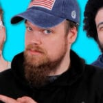 EpicMan Premium Podcast – The Problem With E3 (PREMIUM EXCLUSIVE)