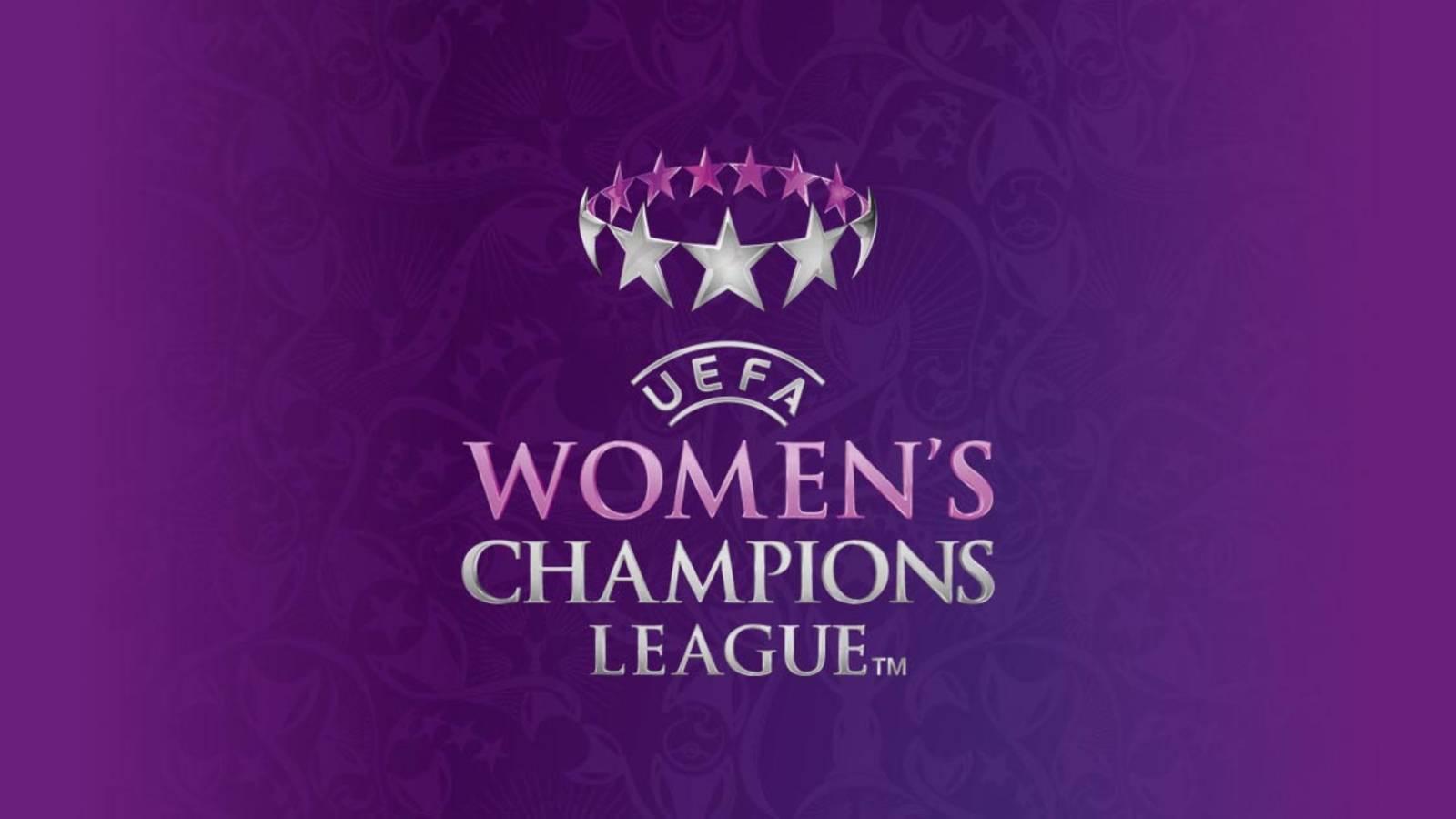 Barcelona, Women's Champions League, UWCL, UEFA