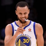 Steph Curry Is Still Magical, Drops 49 Points In Warriors Win