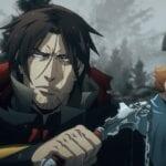Netflix Releases Castlevania Season 4 Pics Ahead of Premiere