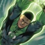 Warner Bros. Removes Green Lantern Cameo from Zack Snyder's Justice League