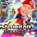 Mario Kart 8 (PREMIUM EXCLUSIVE)