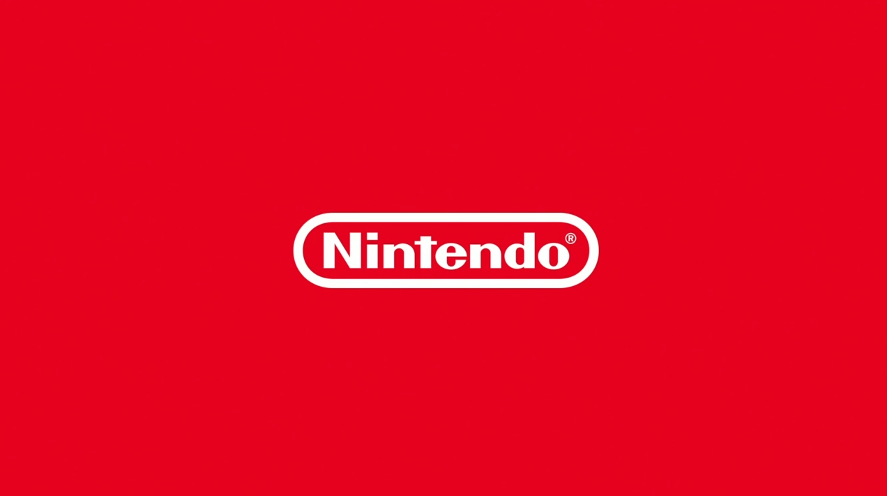 E3 Day 4, Nintendo, Nintendo Direct