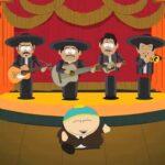 South Park Creators Seek to Buy Casa Bonita