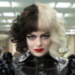 Emma Stone and Emily Blunt May Follow ScarJo's Lead