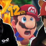 Mario Kart 8 Steam | Geeks + Gamers PREMIUM (PREMIUM EXCLUSIVE)