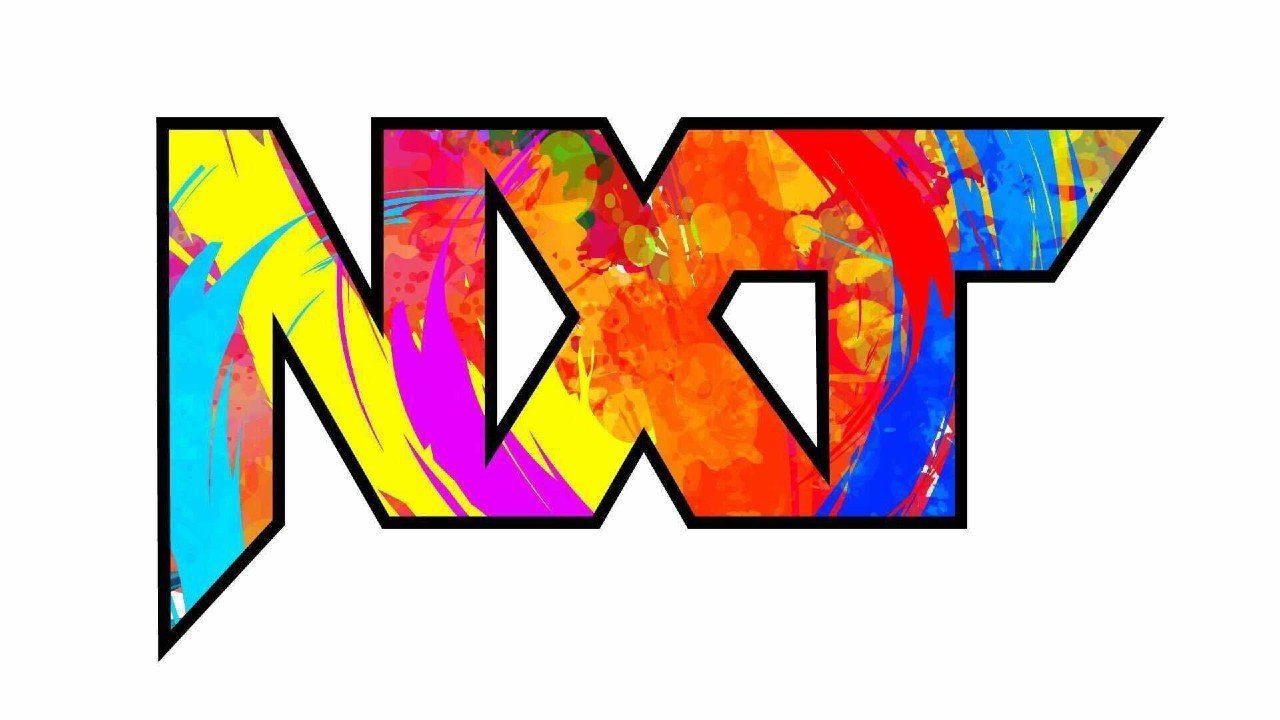 wrestling, WWE, AEW, NXT, NXT reboot