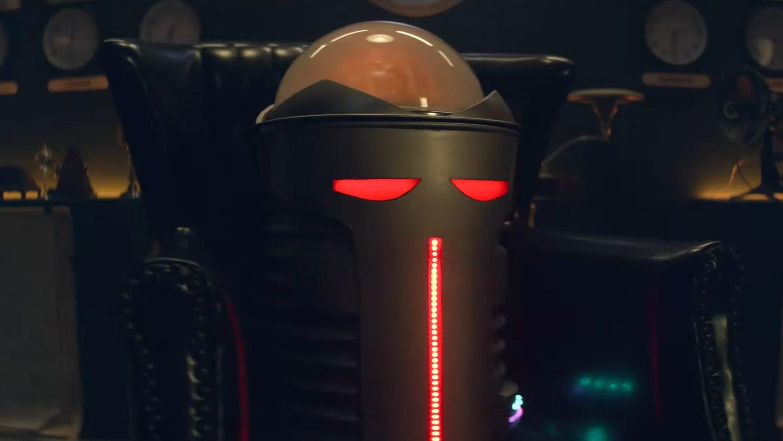 Doom Patrol Season 3 Premiere