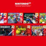 Nintendo Direct – September 23, 2021
