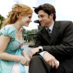 Amy Adams on Returning as Giselle in Disenchanted