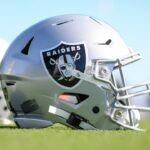Raiders Keep Their Unbeaten Streak Alive in Overtime Against Miami