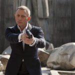 Can James Bond Be a Woman? Daniel Craig Says No