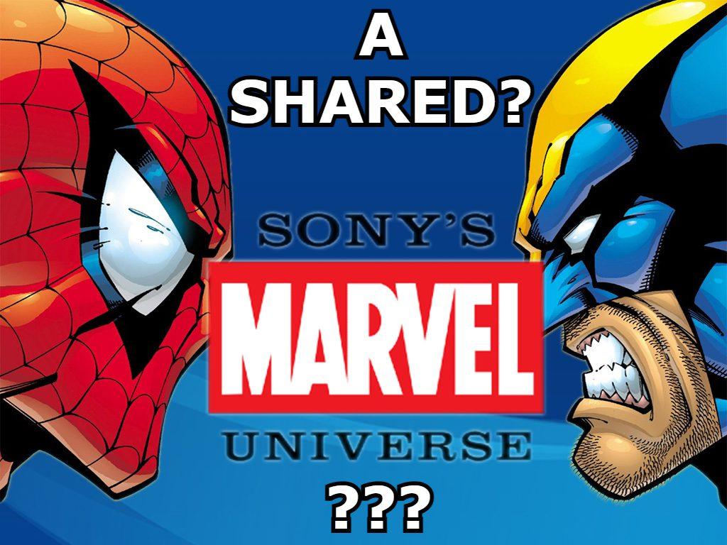 PlayStation Marvel