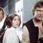Marcia Lucas Vindicates Star Wars Fans
