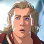 """REVIEW: What If…? Season 1, Episode 7 """"What If… Thor Were an Only Child?"""""""