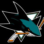 Evander Kane Will Not be at Sharks Training Camp Due to New Allegations