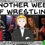 Another Week of Wrestling #23 (25th October 2021)
