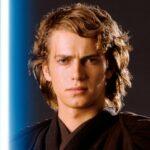 Hayden Christensen Will Return as Vader in Ahsoka Series